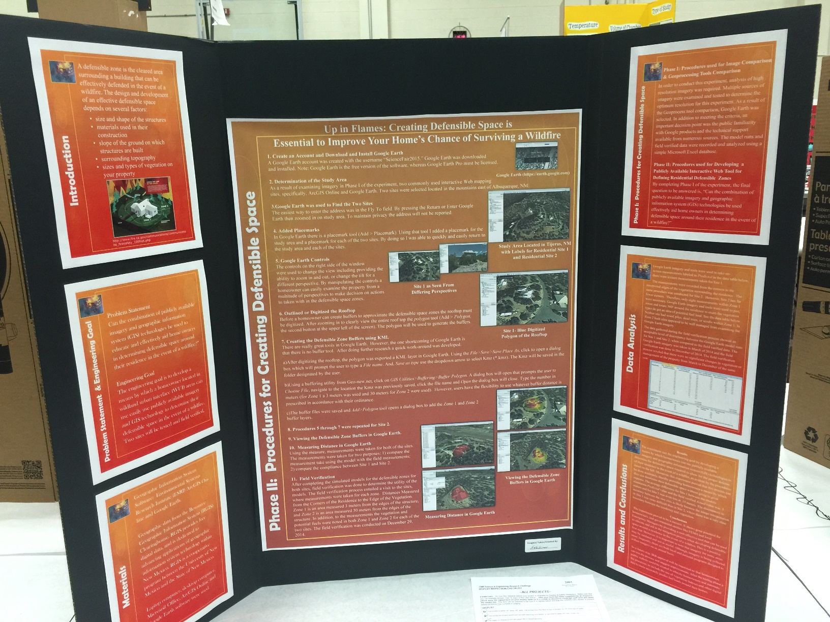 upinflames_sciencefair_poster